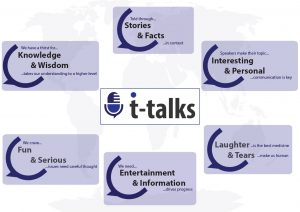 about-t-talks